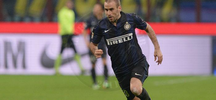 "Palacio: ""Boterori, nje moment i rendesishem. Zanetti? Nje person…"""
