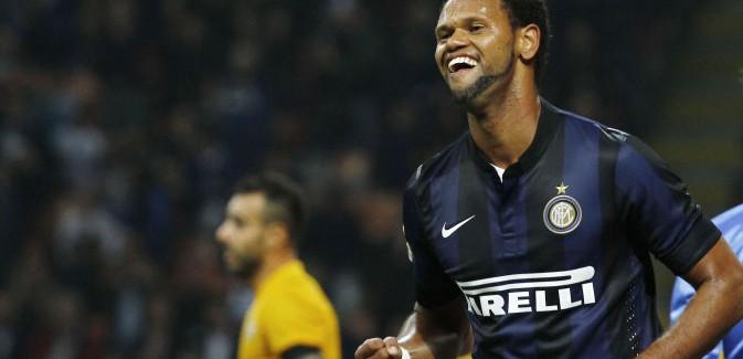 FcIN – Skenari Rolando: situate stand-by, ai ka bere te ditur qe do Interin. Dhe tani Roma…