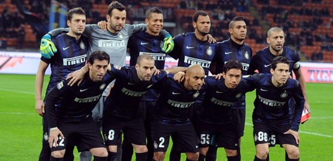 Inter-Udinese, formacioni i mundshem: Ne mbrojtje Ranocchia-Rolando. Ne sulm…
