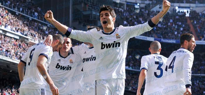 """Morata: """"Inter ofron 22 milione por ka nje problem. Dzeko kushton 20 milione por fiton…"""
