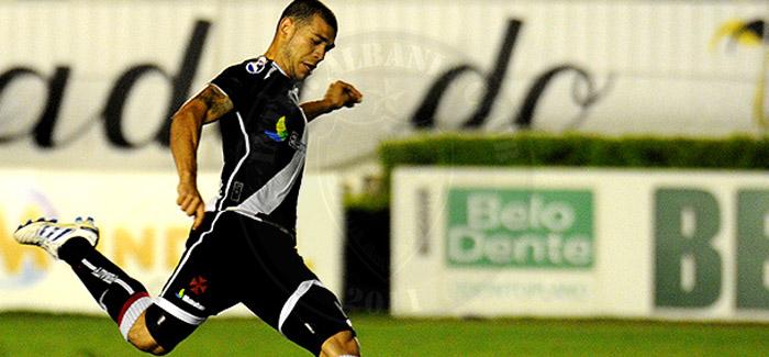 "Cruzeiro, sa gafa per Nilton: ""Eshte i lodhur, do te kthehet te henen. Perkundrazi jo…"""