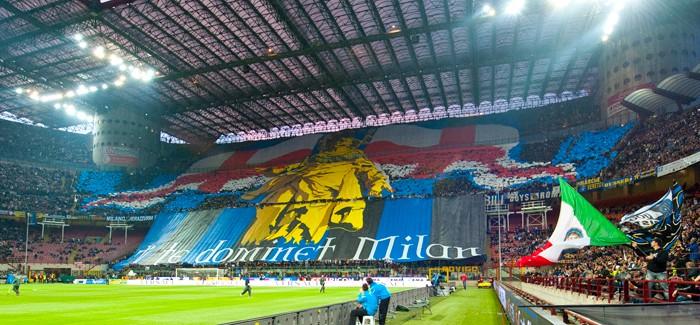 Historia e skuadres se vertete te Milanos…