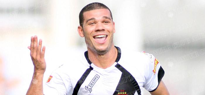 """Nilton: """"Inter? Nje nga skuadrat me te medha europiane. Atje ka luajtur Ronaldo dhe une…"""""""