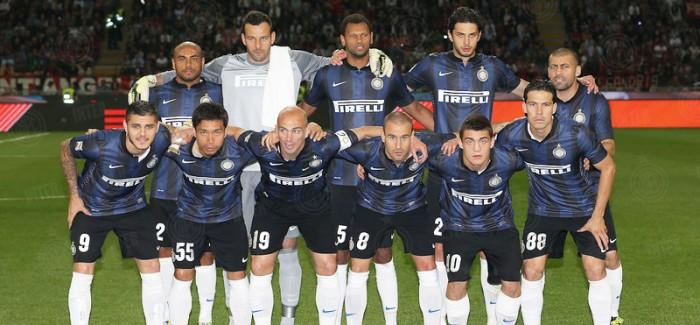 22 lojtaret qe jane mbledhur nga Mazzarri per sfiden kunder Lazios. Mungon…