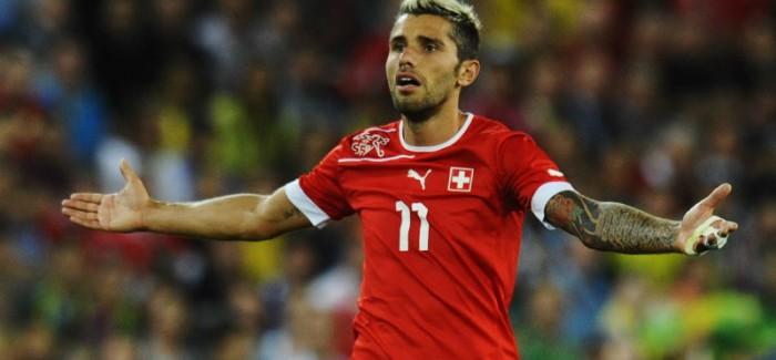 Gazzetta – Brozovic, Casemiro apo Xhaka: Mazzarri i quan baste! Vetem Berhami…
