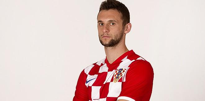 Nje tjeter talent Kroat per Mazzarrin? Ausilio po kerkon ta rrembeje nga Dinamo e Zagrebit!