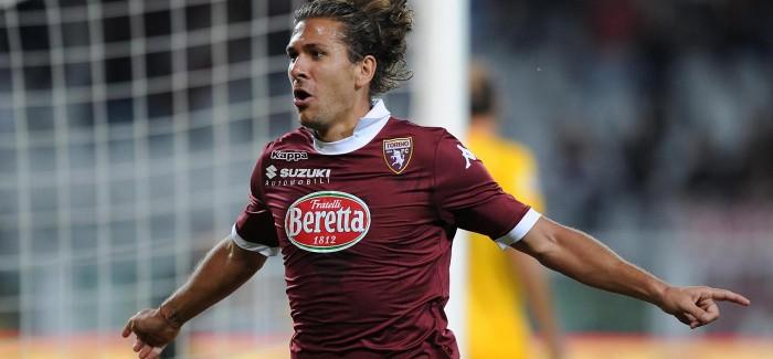 Inter nxiton per Cercin: oferta refuzohet, por…