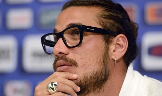 Dite zie per Osvaldon, kjo eshte arsyeja se pse ai do te jete jashte me Lazion…