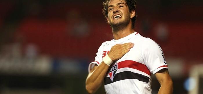 Pato dhe Inter: ja si eshte situata