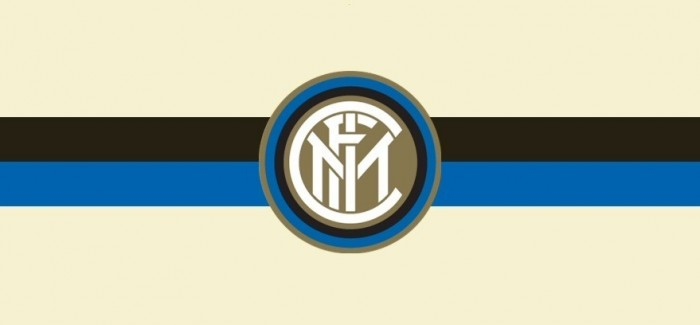Ristilim INTER – Steme e re, Inter i perjetshem! Te gjitha detajet e projektit grafik.