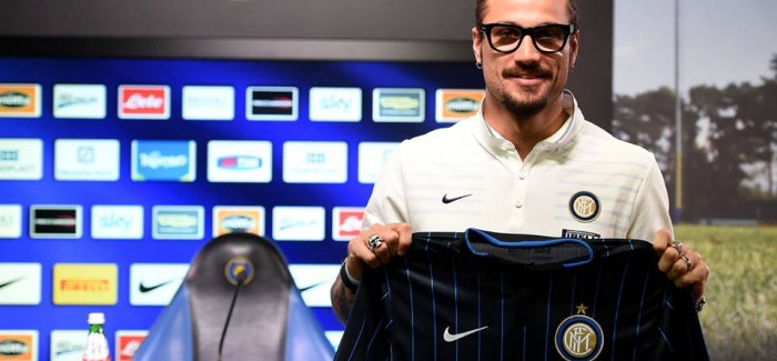 Osvaldo-Icardi: bashkejetesa e pamundur? Perkundrazi, Mazzarri mbeshtetet tek ai…