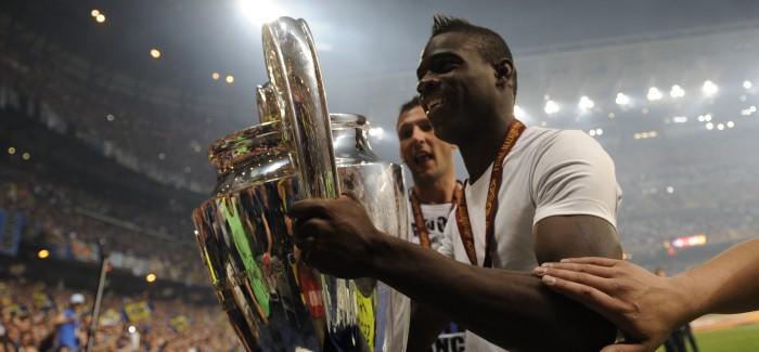 Inter, parate ti sjell… Balotelli: Zikalterit perfitojne nje milion euro nga shitja e tij tek Reds!