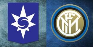 Stjarnan-Inter