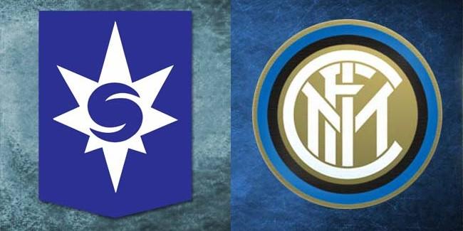 Starnjan-Inter, formacionet zyrtare