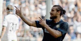 Osvaldo kallashnikovi :P