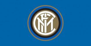 Stema Inter logo