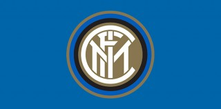 Deloitte – Te ardhurat: Inter +14.4 milione euro kete sezon, je ne 20 me te mirat!