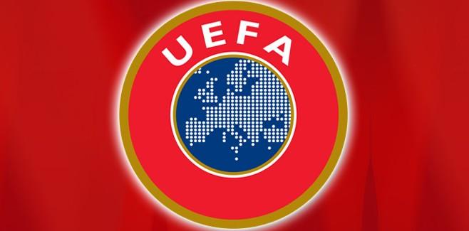 FPF, UEFA takon Interin: permiresim i ndjeshem