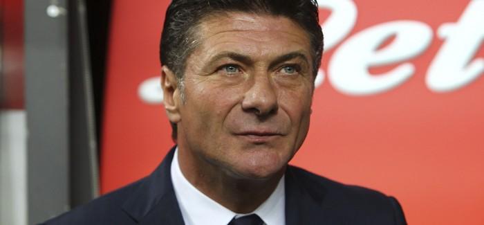 "Mazzarri: ""Ky eshte futbolli qe me pelqen mua! Kovacic i madh, Medel fantastik"""