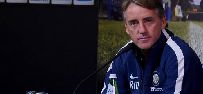Sky – Icardi nuk leviz, Mancini ka kerkuar nje blerje mbi te gjithe. Por nese Interi…