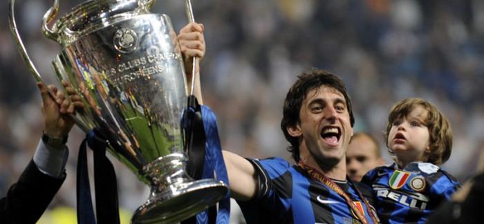 Inter, tani Champions League vlen me shume: ne 2015-16 futja ne grupe sjell 50 milion euro…