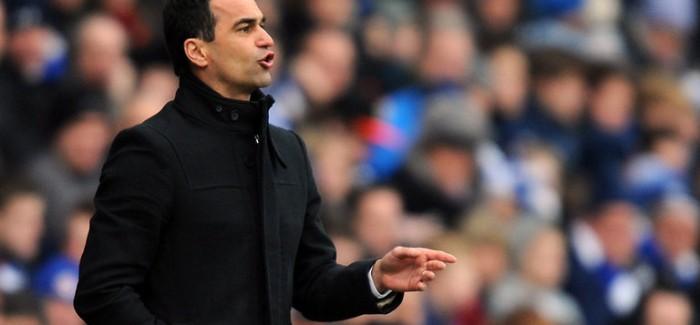 Mazzarri mbetet ne postin e tij edhe pas humbjes kunder Parmes, por ka nje plan B te Thohir: po mendohet per Roberto Martinez…