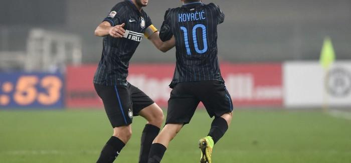 """Ranocchia: """"Kovacic nuk e ka idenë se sa është i fortë! Bravo Gnoukouri. Thohirit i them…"""""""