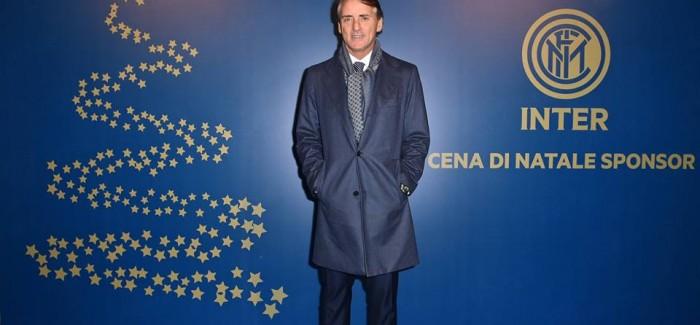 Gazzetta – Ky eshte Interi qe enderron Roberto Mancini ne fundin e Janarit!