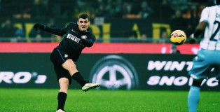 Kovacic pidh none