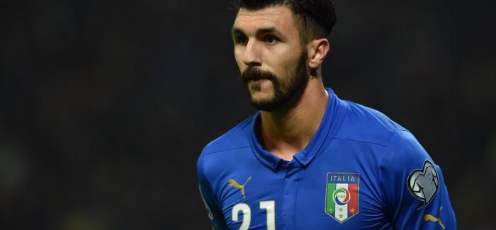 Soriano, Inter e ndjek vazhdimisht: te rejat e fundit