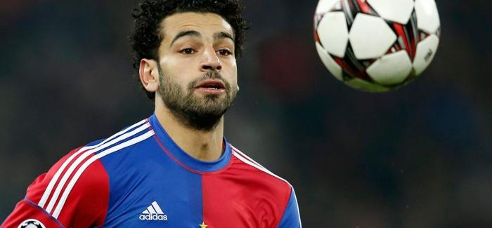 Gazzetta – Salah, Chelsea pranon kushtet e Inter…