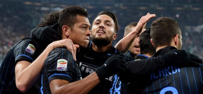 Notat – Kjo ishte prova, Mancini i ka nderruar fytyren skuadres. Imapkt Poldi, 2 qendroret horror!