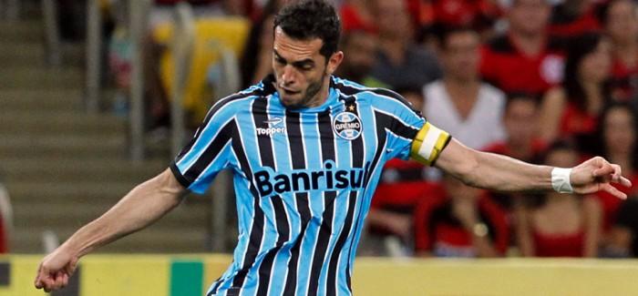 Inter, oferte zyrtare Gremios per Rhodolfon: situata dhe detajet