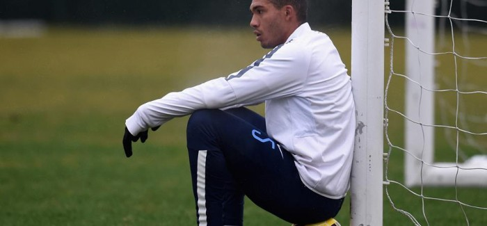 Akord total mes Romes dhe Interit per Juan: ja shifrat. Santon drejt Sunderland, Gnoukouri…