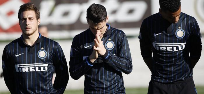 Viareggio Cup, Inter-Roma ne fushe per nje vend ne finale! Ja formacionet zyrtare…