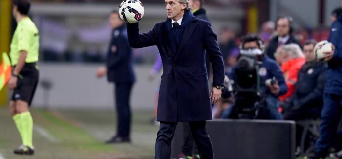 TS-Mancini-Inter: Do te jete lamtumire. Ja motivet…