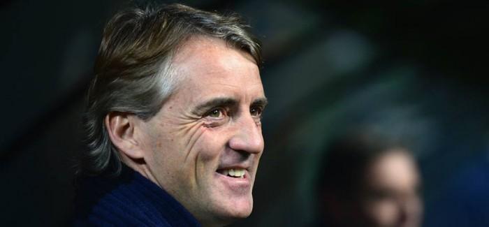 Gds – Nje portier, 4 mbrojtes, 2 mesfushore dhe 2 sulmues: Ja lista prej 21 lojtaresh te perzgjedhur nga Mancini…