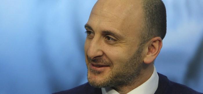 GdS – Ausilio-Gardini prova rinovimi deri ne 2019.
