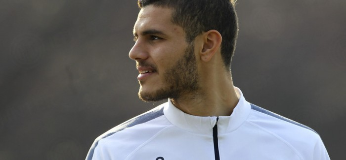 Inter: ndalet Icardi, demtim per kapitenin e Interit. Nderkohe Bauza…