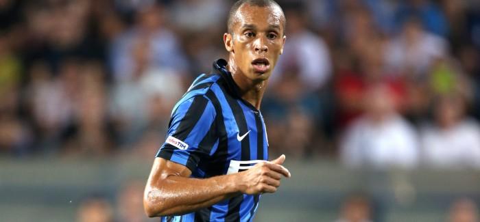 Inter, në Rome gjithcka (pothuajse) ndryshe. Ja dyshja jo e zakonshme