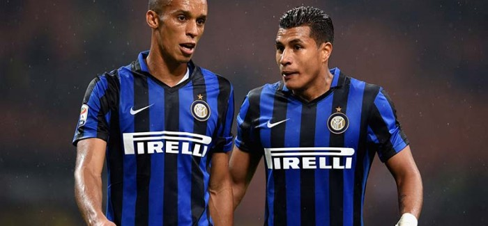 Sky – Inter ruan bazen: me te miret nuk do te shiten?