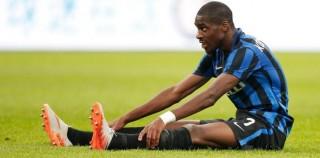 GdS – Kondogbia, Inter eshte treguar i prere e nuk terhiqet: dy jane rruget…