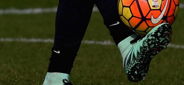 Riscone 2016, Inter ka zyrtarizuar kundershtaret per dy ndeshjet miqesore. E para ne 9/7, tjetra 14/7. Detajet…