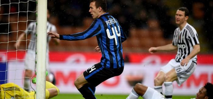 Drejt Juventusit: Inter solide dhe fizike, por jo e friksuar. Ideja e Piolit eshte ajo e…