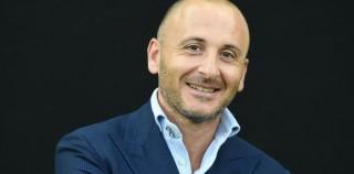 Sky – Ausilio-Romei, darke ne Milano per te folur rreth Skriniar