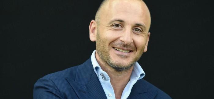 PS – Inter, Biglia, Badelj e Darmian. Ja plani per merkaton…