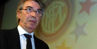 Massimo-Moratti-Inter