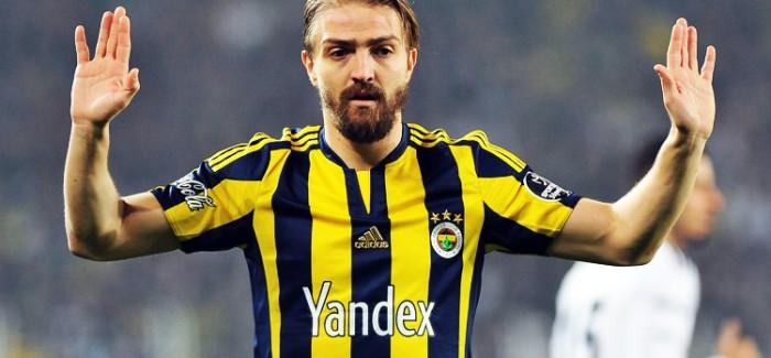 """Erkin """"I CMENDUR"""" nga ardhja tek Inter: """"Nje enderr e bere realitet, qe i vogel isha tifoz dhe ndiqja ndeshjet e zikalterve, tani jam pjes e tyre""""."""