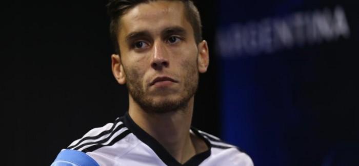 Ceshtja Alvarez, dicka leviz: Fifa i ka kerkuar Sunderland te paguaj kestin e pare prej 2.5 milion euro.