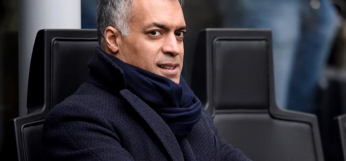 """Bolingbroke zbulon: """"Suning merr persiper edhe nje pjese te madhe te borxheve te Interit"""""""
